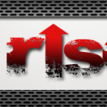RISE-PPP