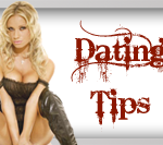 dating-tips