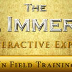 full-immerdsion-in-field-personal-training-seduction-dating-love-romance