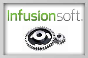 infusionsoft-logo-Buttons