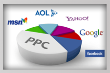 ppc-paid-advertising-image-button