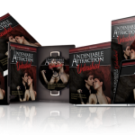 undeniable-attraction-unleashed-product-graphic