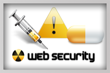website-security-image-button